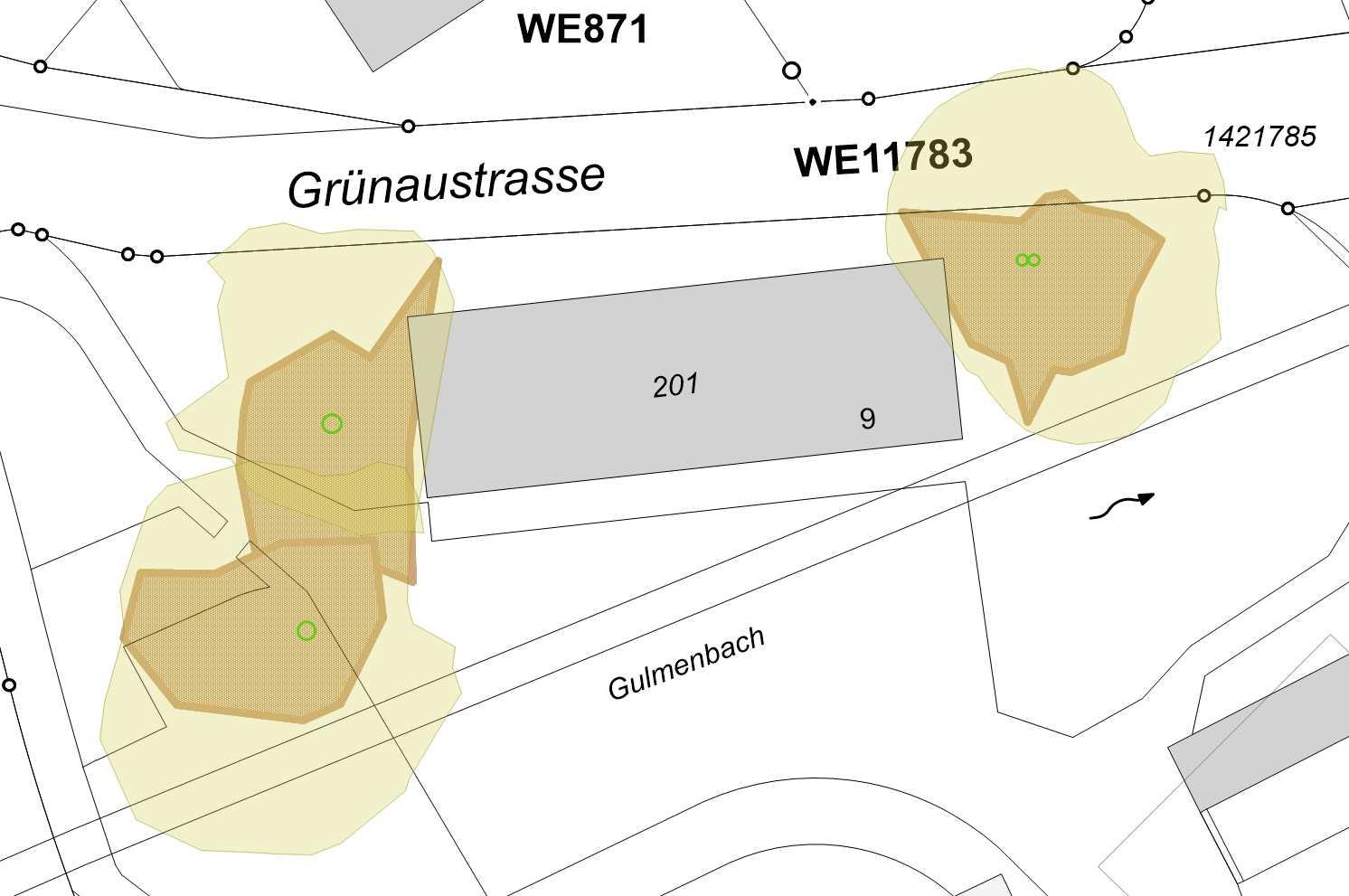 http://www.arboreus.ch/wp-content/uploads/2019/09/Glärnischstrasse_9_Wädenswil_Wurzelfläche_2D.jpg